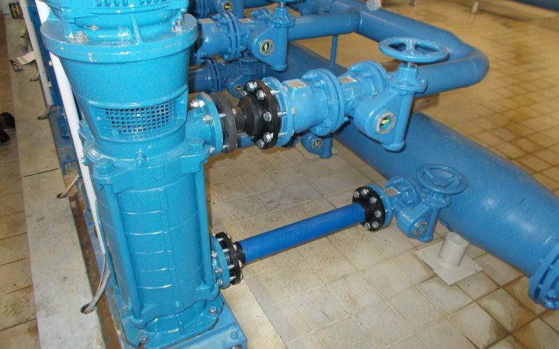Gas und Wasser 02