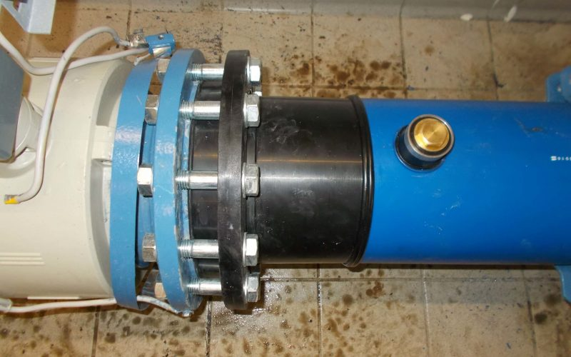 Gas und Wasser 04