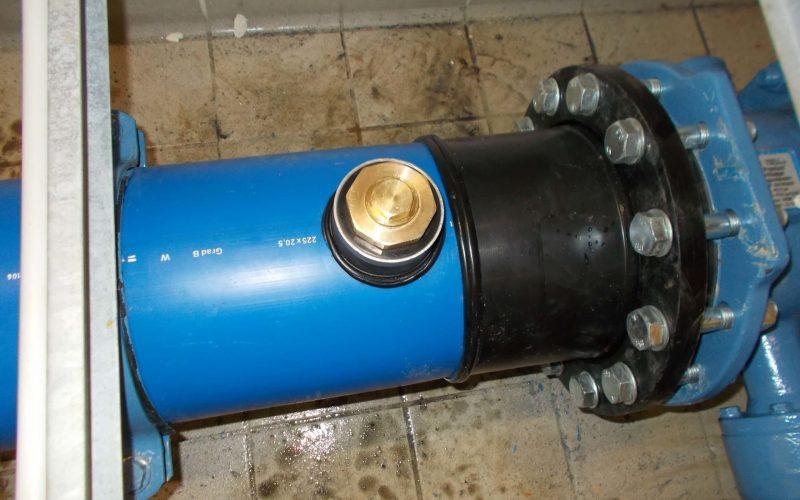 Gas und Wasser 05