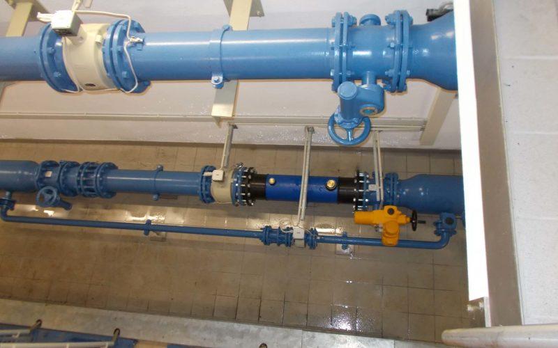 Gas und Wasser 06