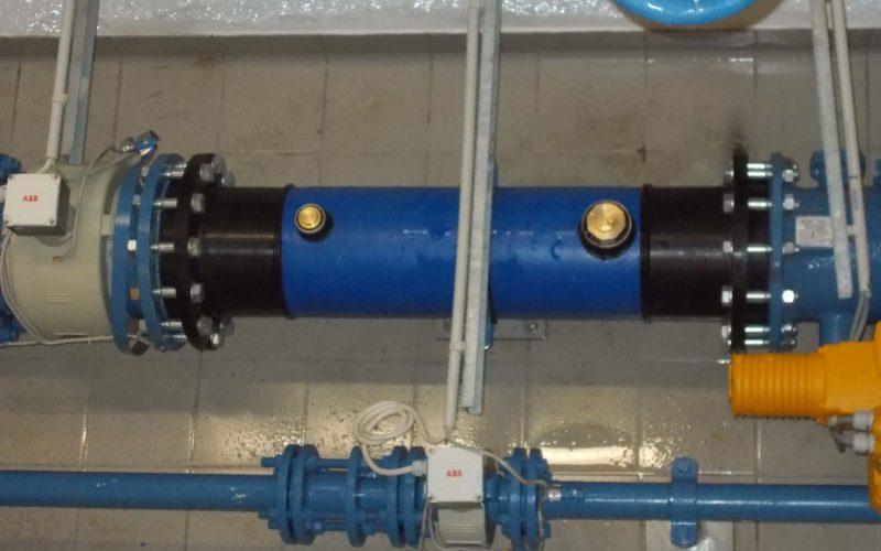 Gas und Wasser 07