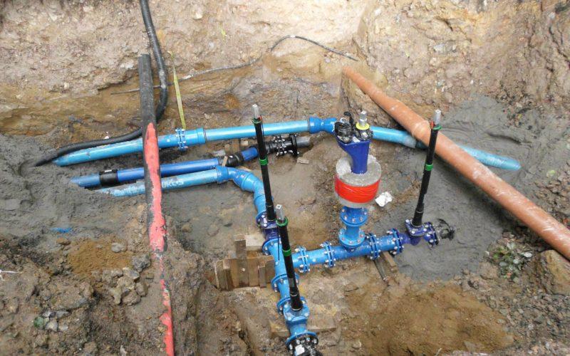 Gas und Wasser 08